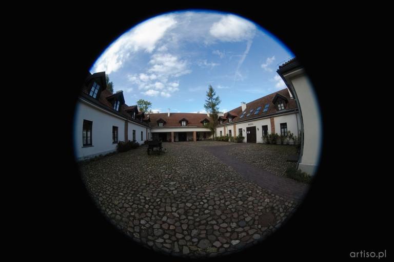 palac-lochow