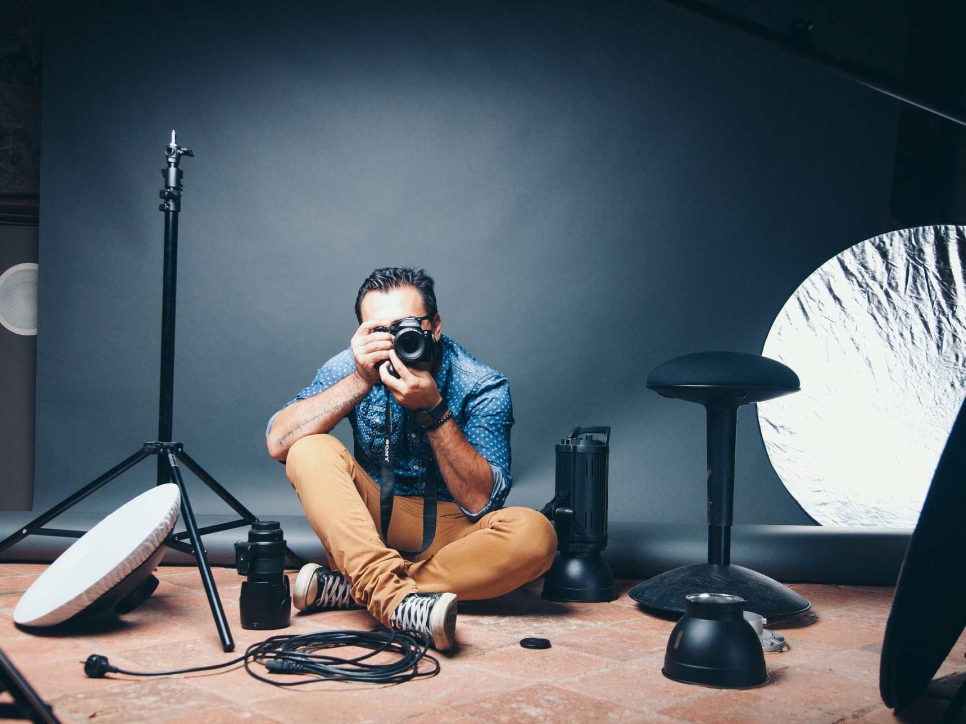 fotograf-studio